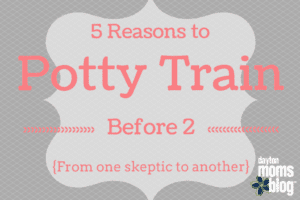5-reasons-to-potty-train