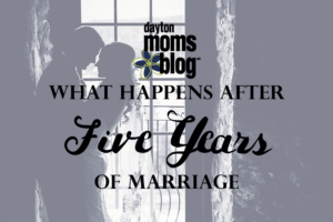 marriage, parenting, dayton,