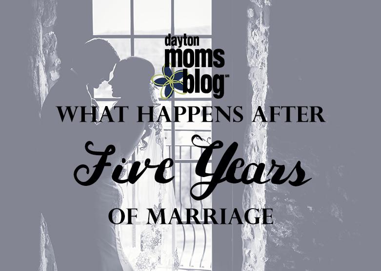 marriage, parenting, dayton,
