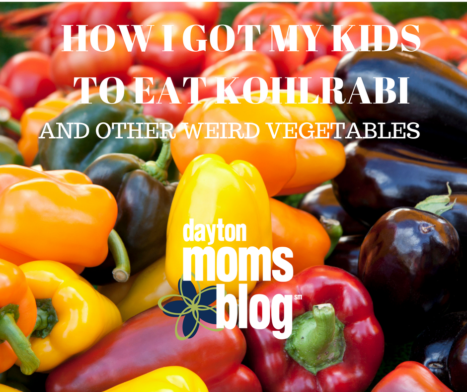 how-i-got-my-kids-to-eat-kohlrabi
