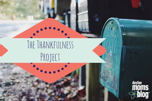 thankfulness-project