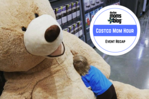 costco-mom-hour