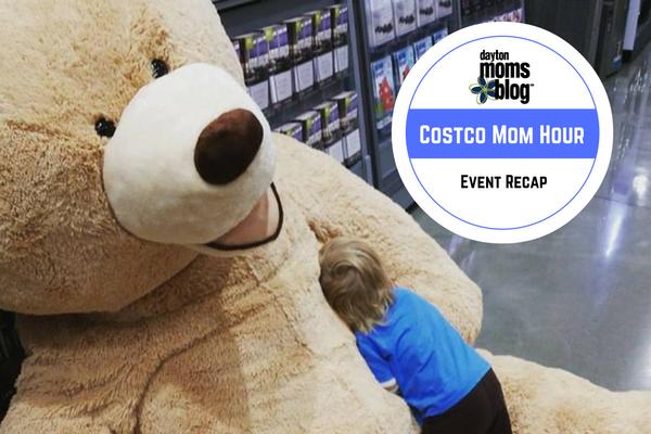 costco-mom-hour