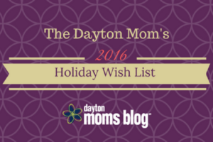 daytonholidayfeatured