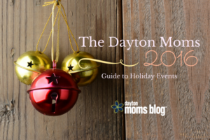 daytonholidaysevents2016featured