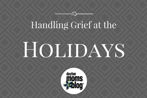 handling-grief-at-the