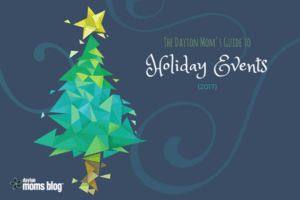 Holiday Events (4)