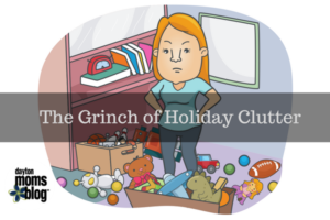 the-grinch-of-holiday-clutter