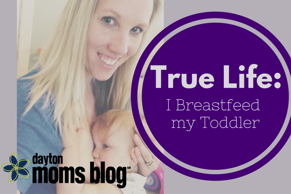 toddler-breastfeeding