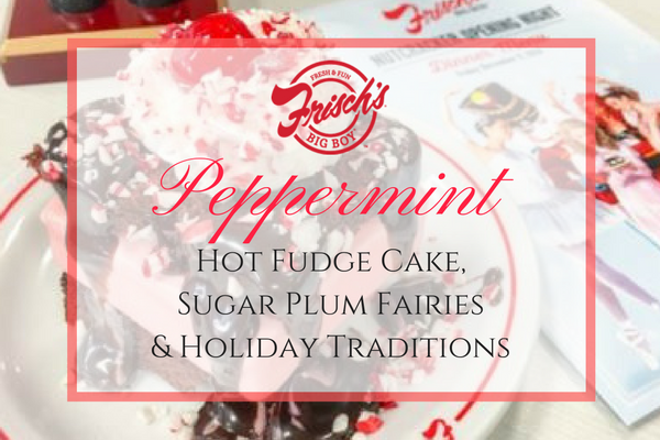 hot-fudge-cakesugar-plum-fairies-holiday-traditions