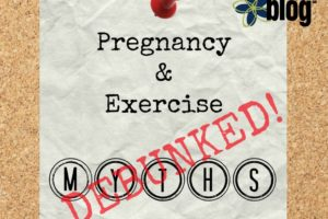 pregnancy-myths-debunked