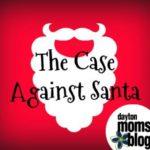 The Case Against Santa