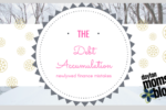 Newlywed Finance Mistakes:The Debt Accumulation