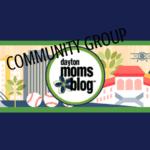 DMB Community Group