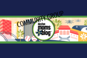 NKY Community Group (5)