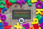 Dayton Area Preschools (1)