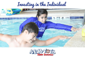 Investing in the Individual