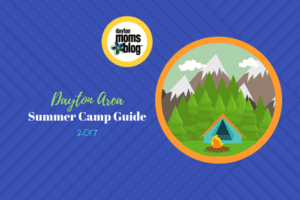 DMBCampingFeatured