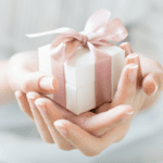 Five Gifts to Stop Giving Fellow Moms