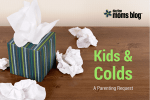 Kids & Colds