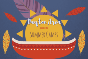 Summer Camps (1)
