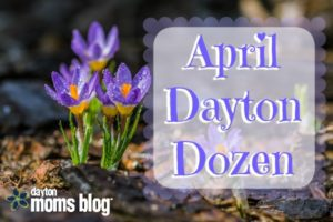 april dayton dozen4