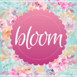 Bloom: An Event for New and Expecting Moms in Dayton