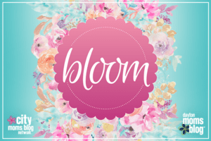 Bloom_Facebook_Ad (1)