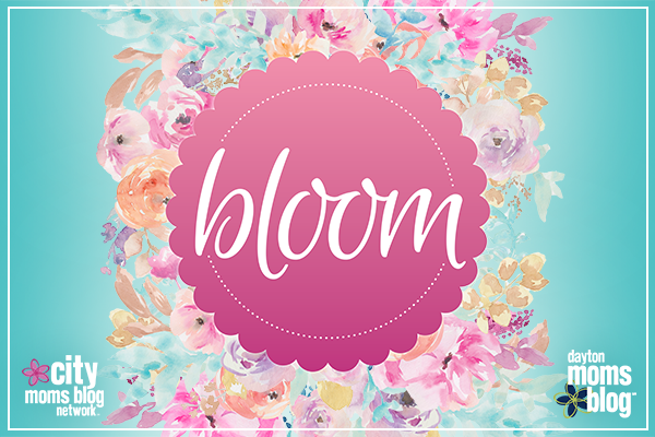 Bloom_Facebook_Ad (1)