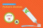 Pediatric Dentists Main