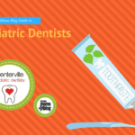 The Dayton Moms Blog Guide to Pediatric Dentists