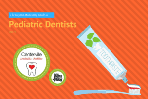 Pediatric Dentists Main