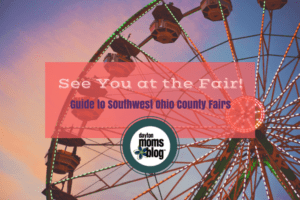 See You at the Fair-