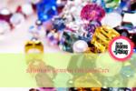 5 Hidden Gems