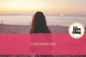 ChoosingMe