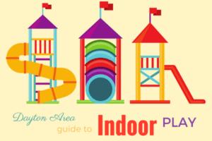 Indoor (1)