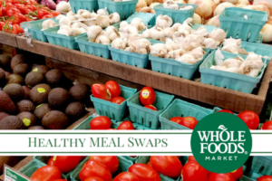 Healthy Food Swaps (1)