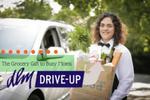 DLM Drive-Up