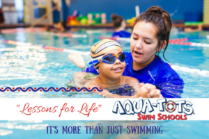 -Lessons for Life- It's More Than Just Swimming (1)
