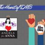 The Heart of DMB: Angels for Anna