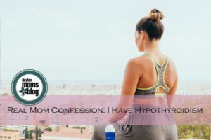 ihavehypothyroidism-feature