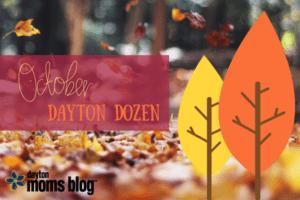 Dayton Dozen
