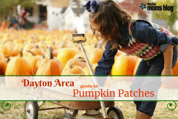 DaytonPumpkinPatches18