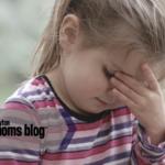 The Dangerous Lies of Self-Care: When Self-Care is Destructive