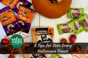 3 Tips for Less Scary Halloween Treats (1)