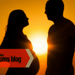 This Pregnancy Has Made Me a Bad Mom and Spouse