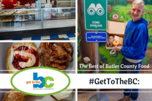 #GetToTheBC- The Best of Butler County Activities (1)