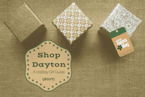 Shop Dayton (1)