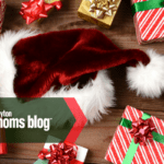 Practical Ways to Survive the Holiday Hubbub
