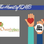 Owen's Place – A Universally Accessible Playground